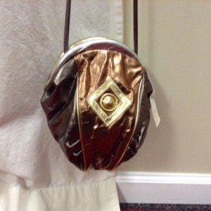 Atalla Handbags